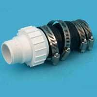 Check Valve from WAYNE
