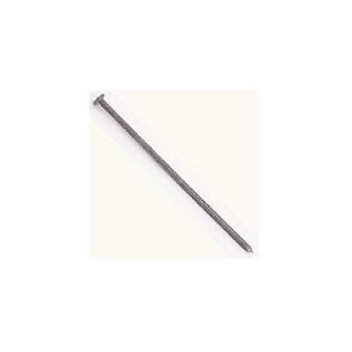 ORGILL BULK NAILS 00089212 Pro-Fit 089212 Stiff Stock Pole Barn Nail, 30D X 4-1/2 in, 30 D by ORGILL BULK NAILS