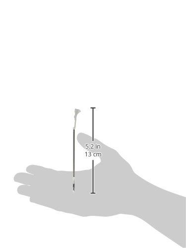 Hi-Tec-C Coleto Mechanical Pencil Unit for 0.3mm Lead (LHKRF-18H3) Photo #2
