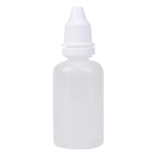 1.5 Ounce Parfum Spray - 8