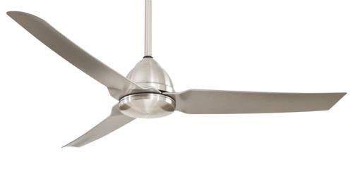 outdoor ceiling fans wet - 7
