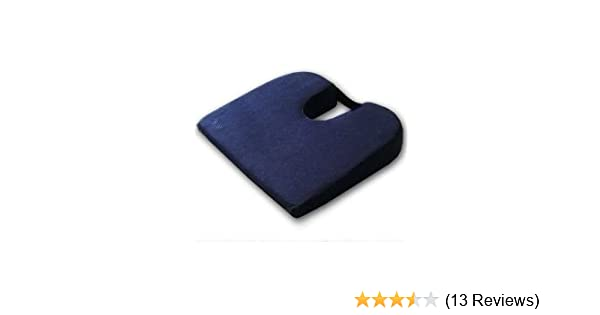 Coccyx Cushion - 18
