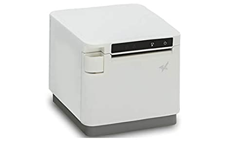 Star Micronics MC-Print3 Térmico POS Printer - Terminal de Punto ...