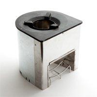 g3300 stove - 3