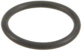 Victor Reinz Engine Water Pump O-Ring