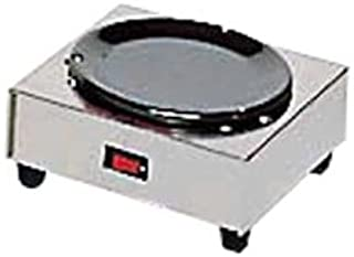 product image for Newco T-100 Warmer 1 Station