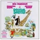 Doctor Dolittle: Original Motion Picture Soundtrack (1967 Film)