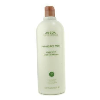 Exclusive By Aveda Rosemary Mint Conditioner 1000ml/33.8oz (Aveda Mint Rosemary Conditioner)