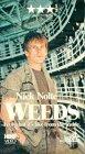 weeds-vhs