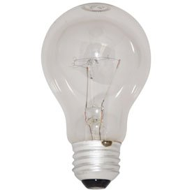 Replacement For AERO-TECH ULA-92 Replacement Light Bulb 4PAK