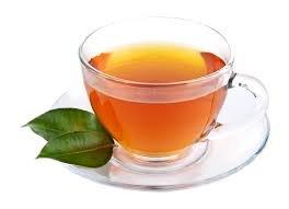 ginseng energy tea - 2
