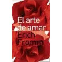 El Arte de Amar (German Edition)