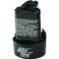 Makita BL1014 12V Max Lithium-Ion Battery