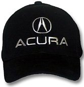 Image result for acura hat