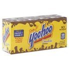yoo-hoo-chocolate-drinks-10-ct