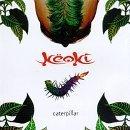 1996 Caterpillar - 4