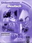 Unternehmen Deutsch : Arbeitsbuch, Conlin, C., 3126757316