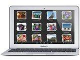 APPLE MacBook Air MJVP2J/Aの商品画像