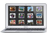 APPLE MacBook Air MJVP2J/A