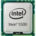 HP 676948-001 Intel Xeon Quad-Core processor E5-2407 - 2.2GHz (Sandy Bridge-EN, 10MB Level-3 cache, 80 watt thermal design power (TDP), FCLGA 1356 socket) - Includes alcohol pad and thermal compound