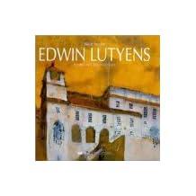 Sketches by Edwin Lutyens: RIBA Drawings Monographs No. 1