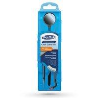 Dentek Professional Oral Care Kit (2 Pack)