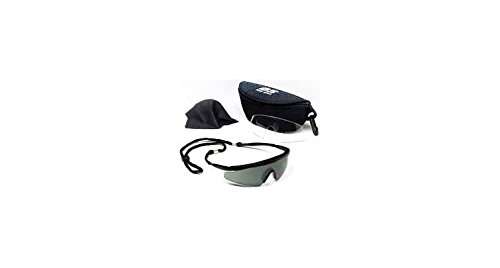 Body Specs Sunglasses Pistols Rust Lens - Specs Sunglasses Body