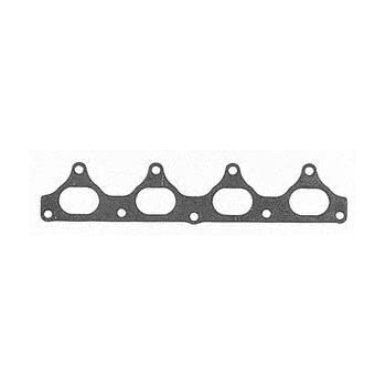Exhaust Manifold Gasket Mahle MS16312
