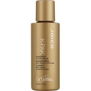 Joico K-Pak Reconstruct Shampoo, 10.1 Ounce