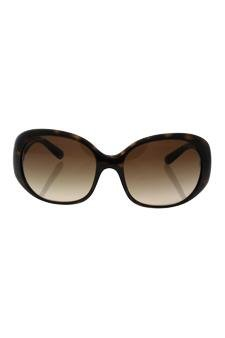 cbefc53af74d9 ... polarized c5bdd 25990  cheapest prada spr 27l 2au 6s1 havana brown  gradient sunglasses for women 0be3b 09fce