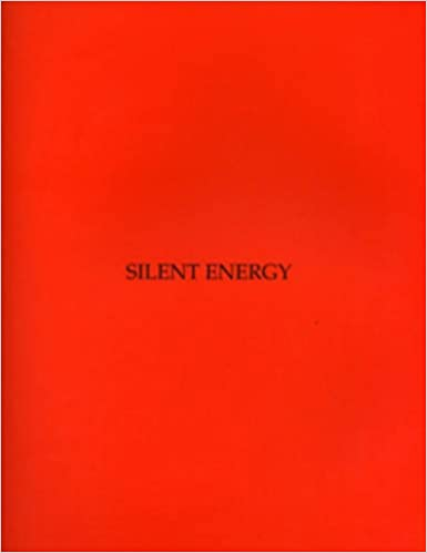 Silent Energy: New Art from China