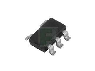 ON SEMICONDUCTOR CAT4201TD-GT3 CAT4201 Series 350 mA 36 V 1 MHz High Efficiency Step Down LED Driver - TSOT23-5 - 3000 item(s)