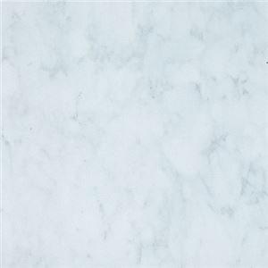 東リ ビニル床タイル ロイヤルストーン サイズ 45cm×45cm 色 PST778 カララカラカッタ 14枚セット【日本製】 B07PD9ZCQG