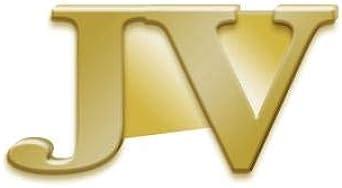 Crown Awards Varsity Chenille Pins Gold Varsity Jacket Lapel Pins Prime