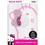 Hello Kitty iPad mini Portfolio Case - Retail Packaging -...