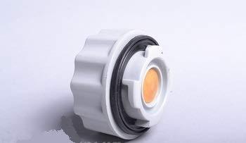 Hoover Lid Assembly F7220 V2 New Design 42272174 ()