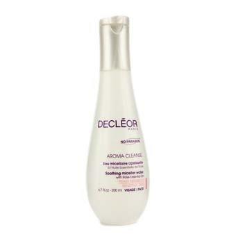 Aroma Cleanse Soothing Micellar Water (Sensitive Skin) 200ml/6.7oz