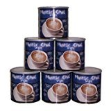 Mystic Chai Hot or Cold Spiced Tea *6 pack by MYSTIC CHAI