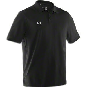 Under Armour UA Team Rival