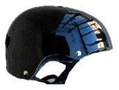 termite-skateboard-helmet-black-medium