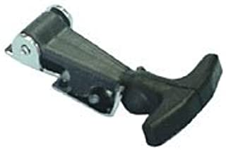 product image for T Handle Draw Latch W/ Rev.Keeper