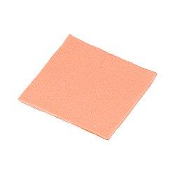 PolyMem 5055 apósito parche no adhesivo, 13 x 13 cm.