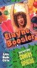 Comedy Superstars: Live Nude Girls [VHS]