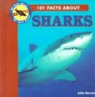 img - for 101 Facts about Sharks (101 Facts about Predators) book / textbook / text book