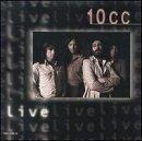 Live: 10cc