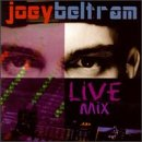 Joey Beltram Live by Logic
