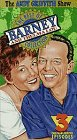 The Andy Griffith Show: The Best of Barney and Thelma Lou Vol. 3 [VHS] (Andy Griffith Third Season)