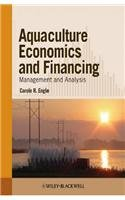 Download Aquaculture Economics and Financing: Management and Analysis pdf epub