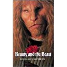 Beauty and the Beast - Episode 8: Song of Orpheus