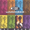 2 Unlimited - Now 24 - Disc 1 - Zortam Music